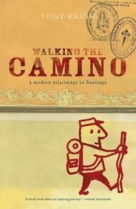walking_the_camino