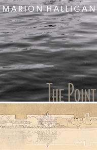 The Point by Marion Halligan
