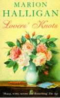 Lovers Knots cover
