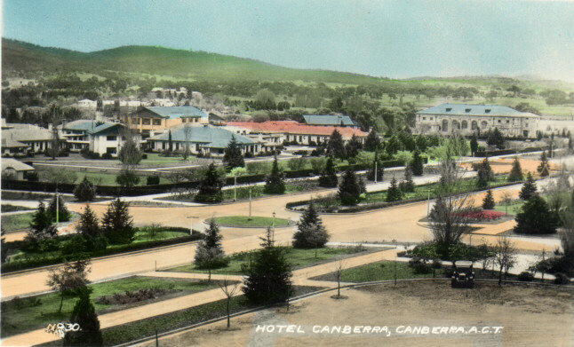 Hotel_Canberra
