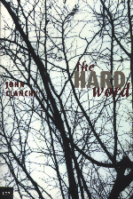 Hard Word Cover