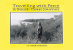 Travelling With Percy cover