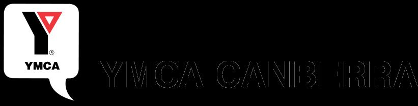 YMCA Canberra Logo
