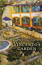 Vincenzos Garden cover