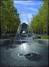 act memorial