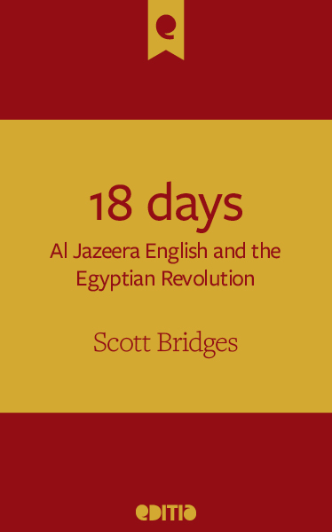 18 Days Al Jazeera English